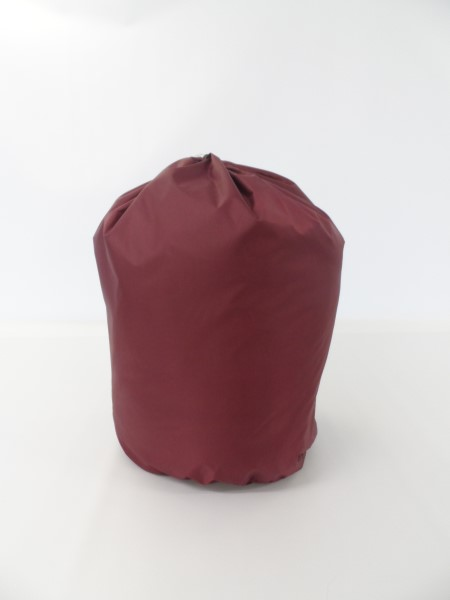 40 litre aqua roll bag