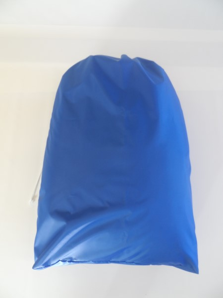 awning groundsheet bag