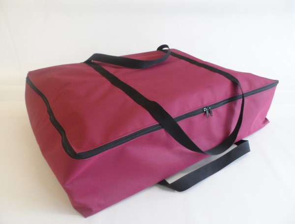 awning bag medium