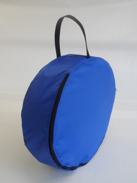 electric cable bag