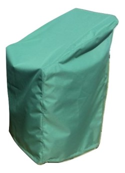 Garden Chair Covers