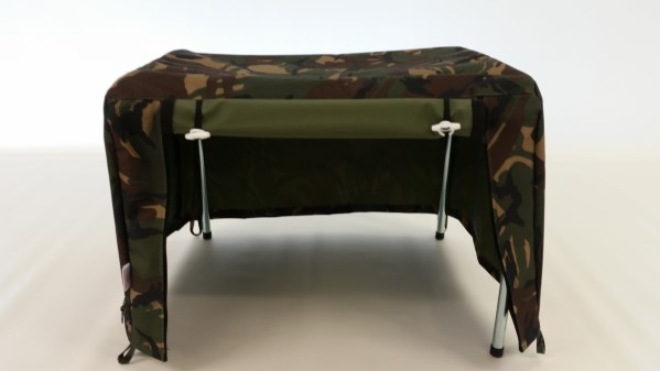 generator cover camouflage generator cover generator cover generator cover camouflage ... & Generator Cover / Tent With Frame
