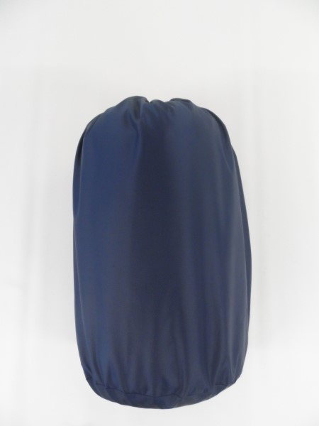 Sleeping Bag Storage Bag Cover Large