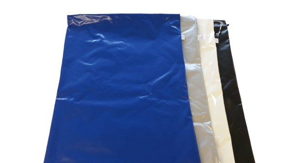 pvc clearance bags