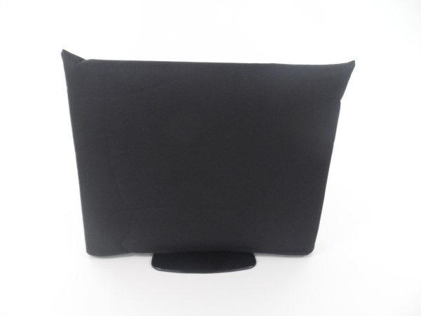 Padded LCD LED TV Cover