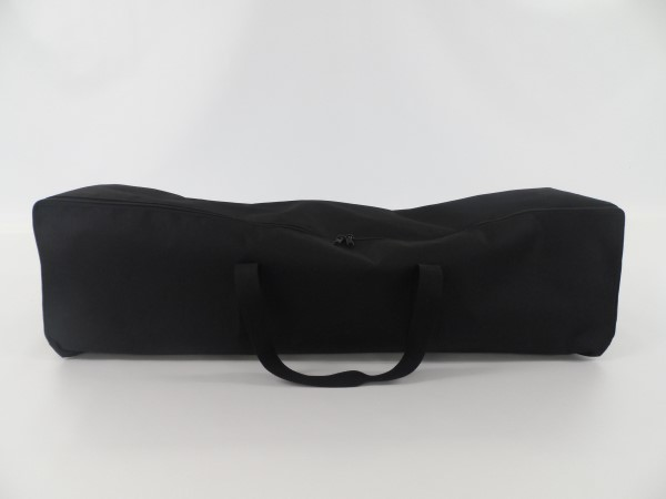 pushchair stroller bag