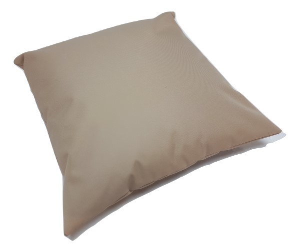 Scatter Cushion Beige