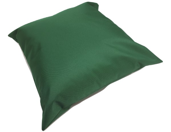 Scatter Cushion Green