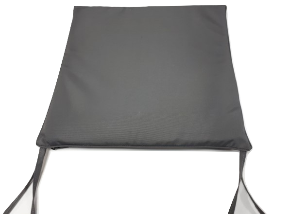 seat cushion pad