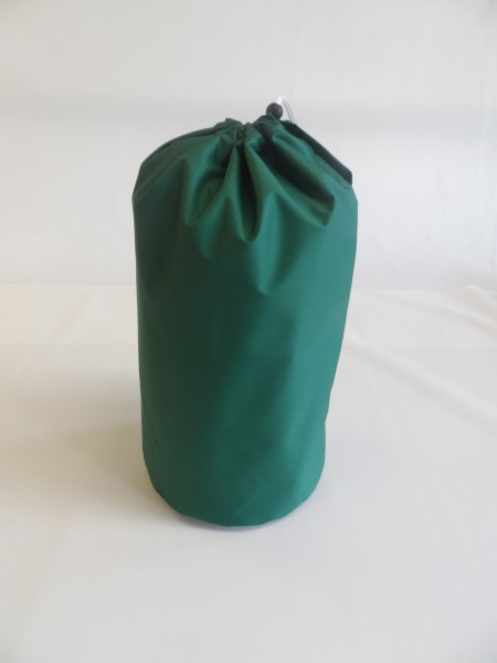 Tent Bag Small
