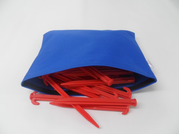 peg bag small