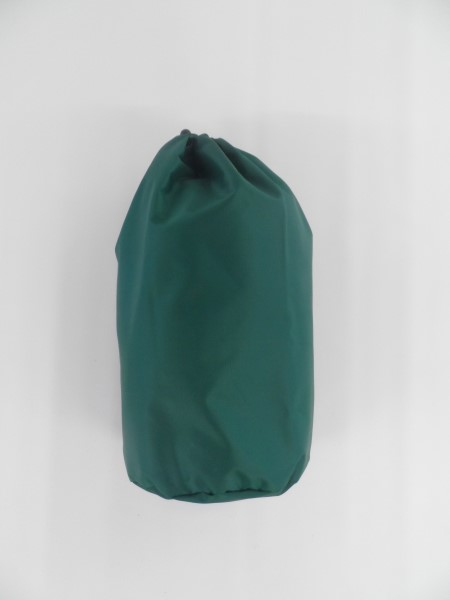 sleeping storage bag