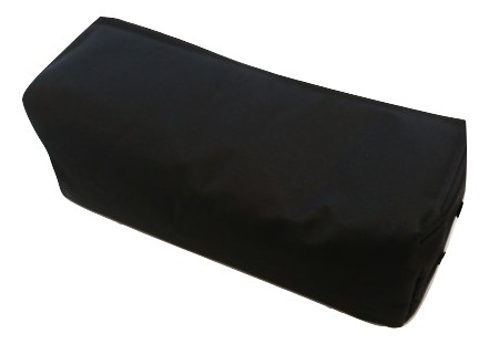 sound bar bag