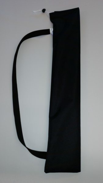walking pole bag