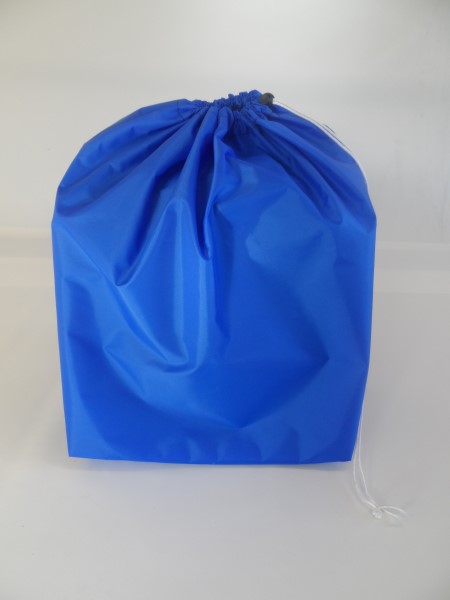 waste water container bag