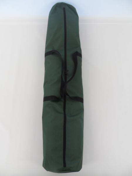 zipped awning bag large