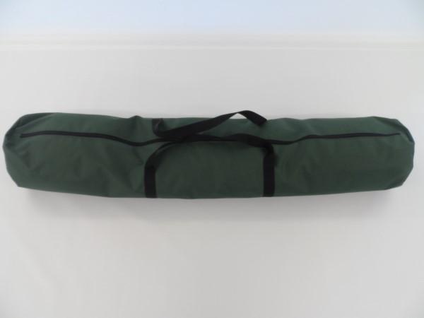 Gazebo Bag Made To Measure