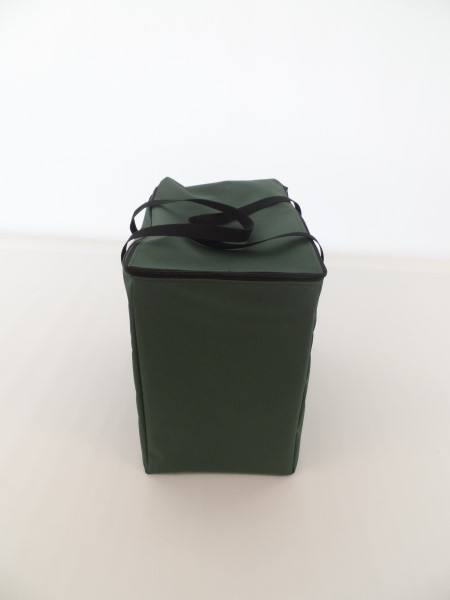 Honda 2kw Generator Bag With A Zip And Carry Handles