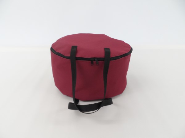 cadac safari chef bag